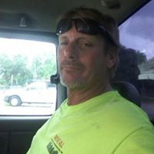 David Matchette's avatar