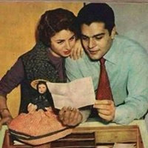 Nourhan Beshir's avatar