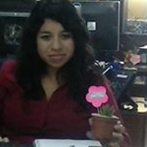 Roxana Lopez Vidal's avatar