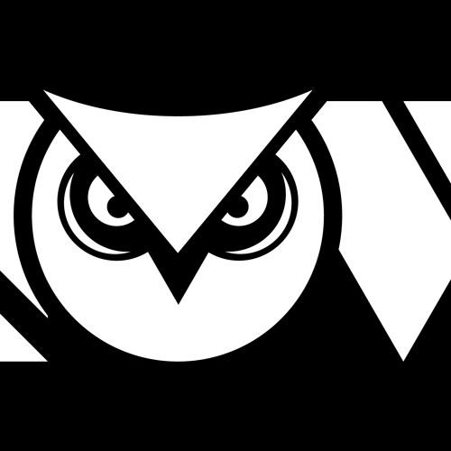 Anowl's avatar