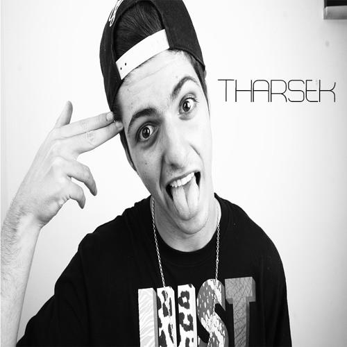 Tharsek's avatar