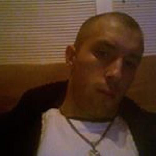 Jordan Hamblen's avatar