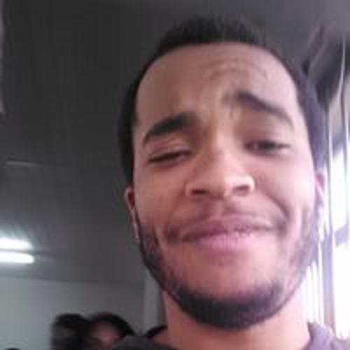 Jeferson Gomes's avatar