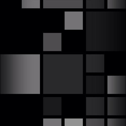 Jack Sandham's avatar