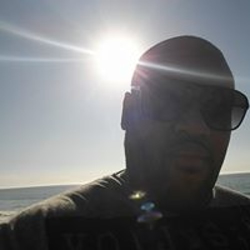 Cameron Mundle's avatar
