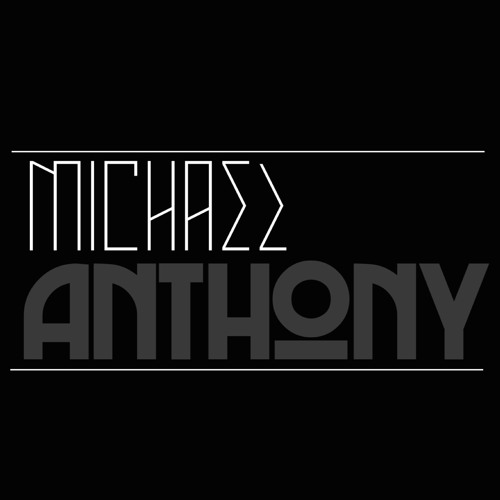 Michael Anthony's avatar