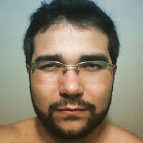 Rodolfo Capatti's avatar
