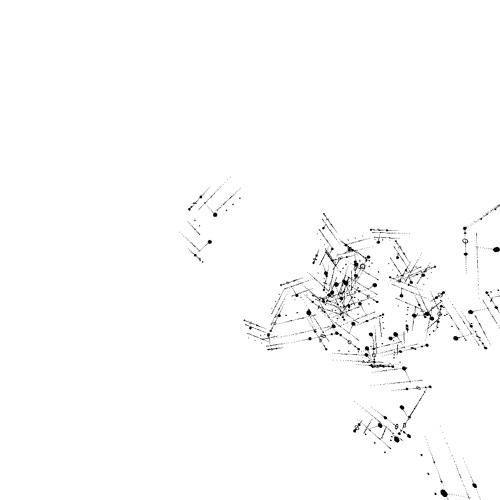 Neurona K Dick's avatar