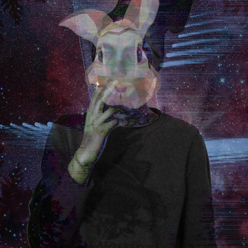 Eliot Néel's avatar
