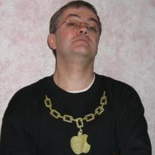 oldlibmike's avatar