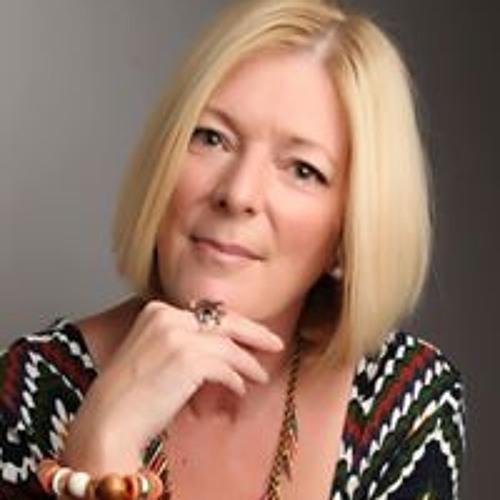 Sue Murphy's avatar