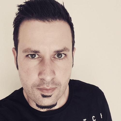 Chriss Callebra (KIREV)'s avatar