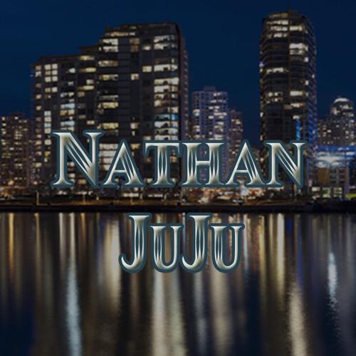 Nathan_Juju's avatar