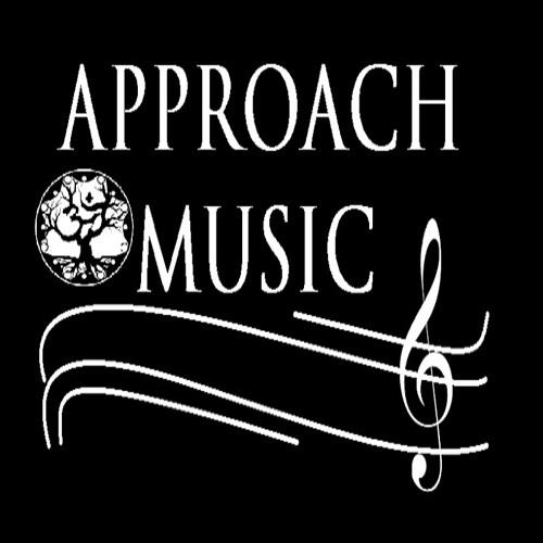 ApproachMusic ♪'s avatar