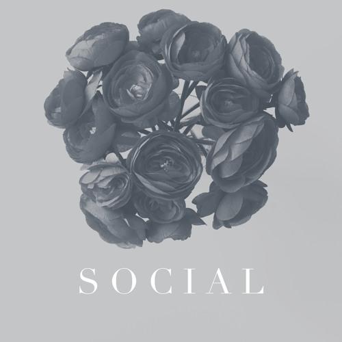 SOCIAL's avatar