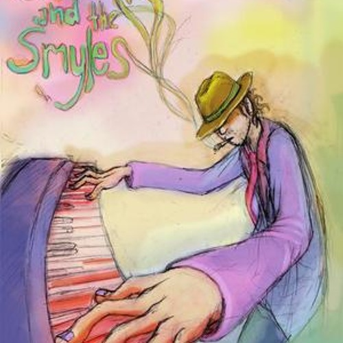 Charles Smyles's avatar