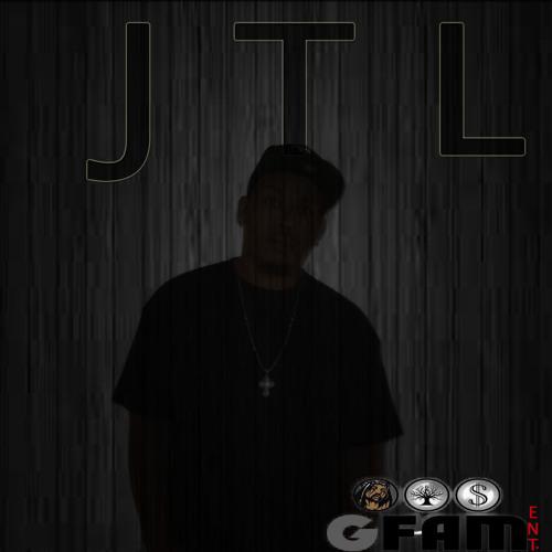 JTL's avatar