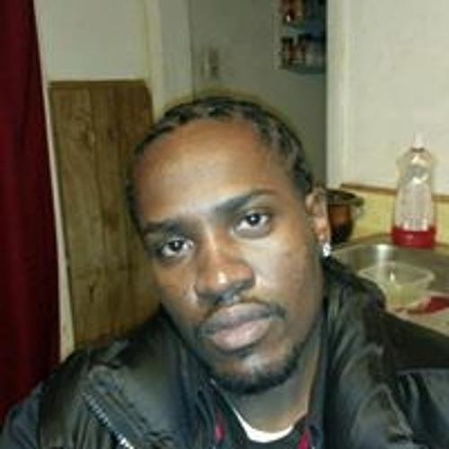 Dwight Smith's avatar