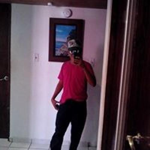 Ricky John Maldonado's avatar