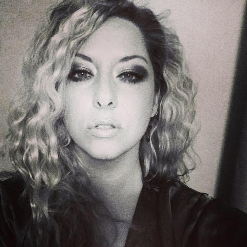 Desiree Doyle's avatar