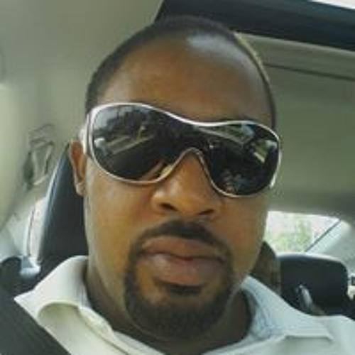 calvinbailey4's avatar