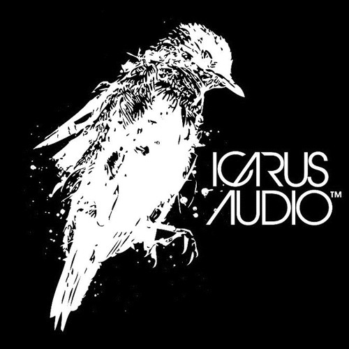 IcarusAudio's avatar