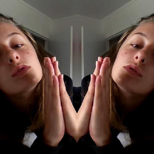 Hannah_rose's avatar