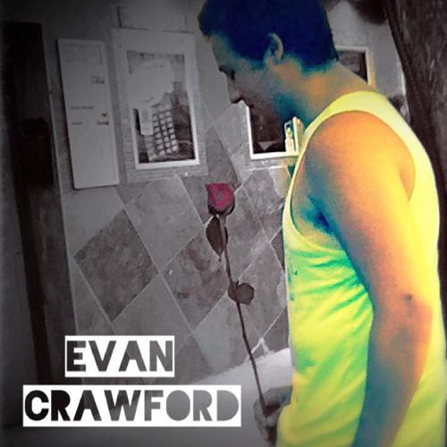 Evan Crawford Music's avatar
