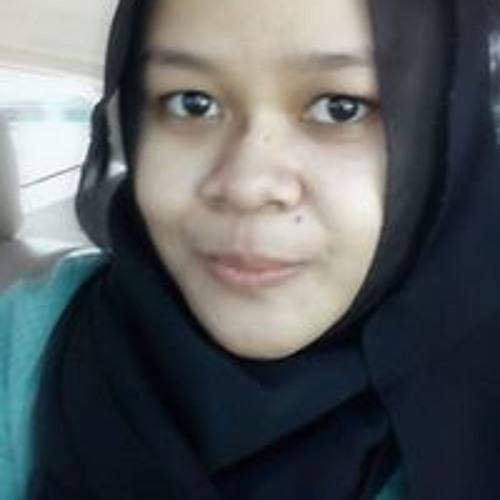 Neni Rosdiah's avatar