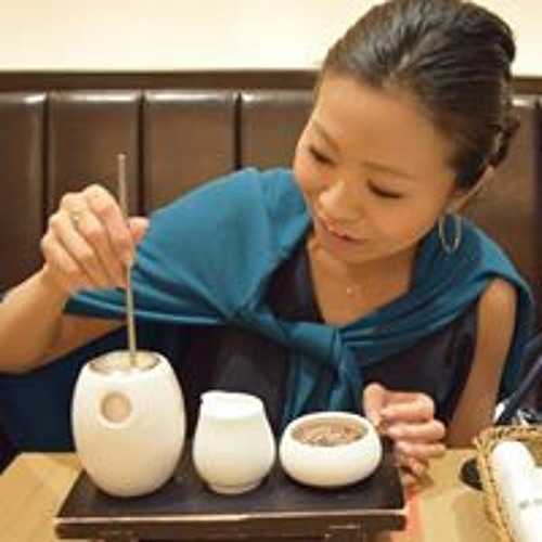 Yumi Hirao's avatar