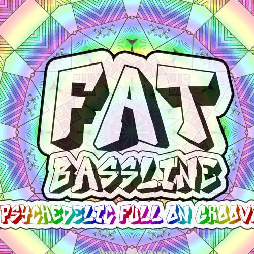 Fat Bassline's avatar