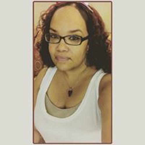 Shaunna Dearborn's avatar