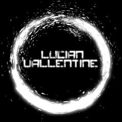 Lucian V