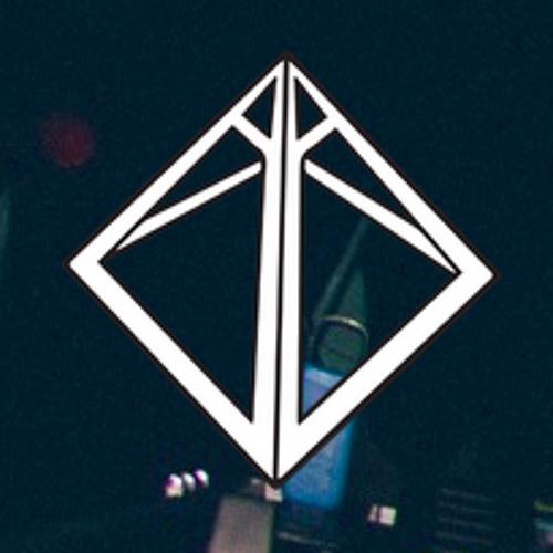 All Mine LA's avatar