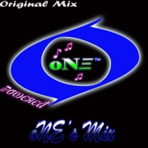 ONE MORCE [M2000™]'s avatar