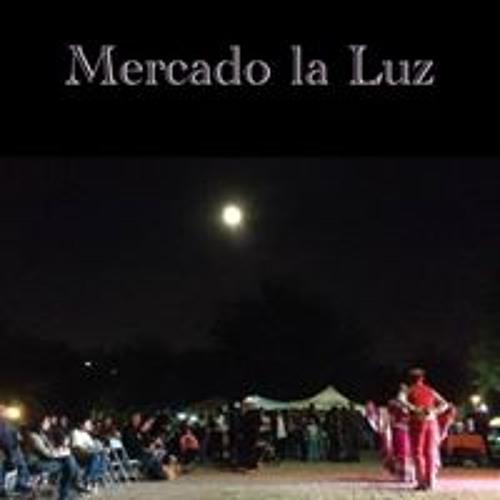 Mercado La Luz Usuario's avatar
