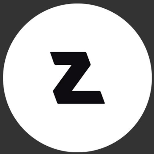 ZUREZ's avatar
