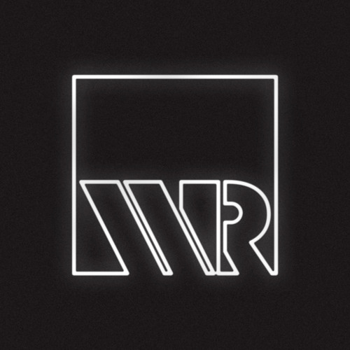 White Room Records's avatar