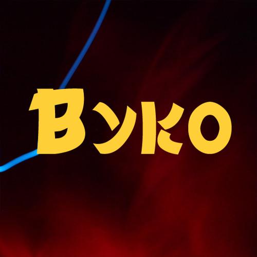 Byko's avatar
