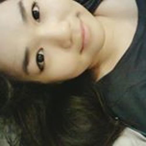 Fui Yee Koh's avatar