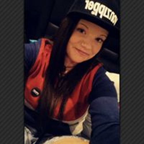 Emily Shaw's avatar