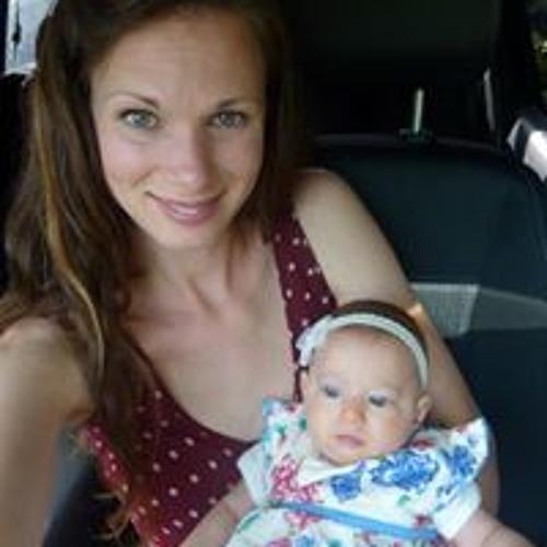 Anna Underwood's avatar