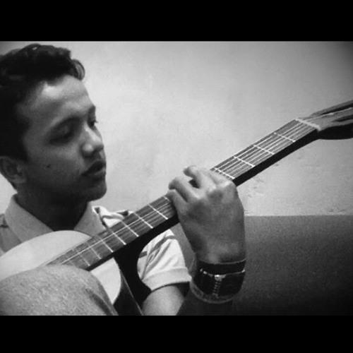 Dimas Wiryo's avatar