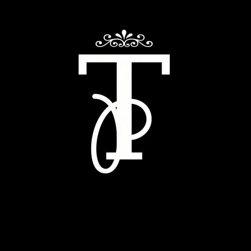Topline Production's avatar