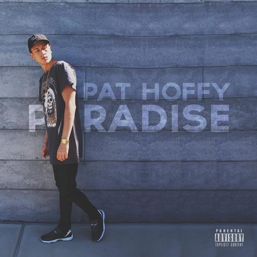 Pat Hoffy's avatar