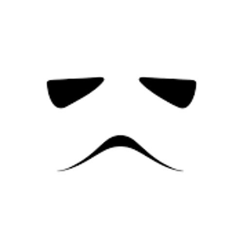 Greig Rose's avatar