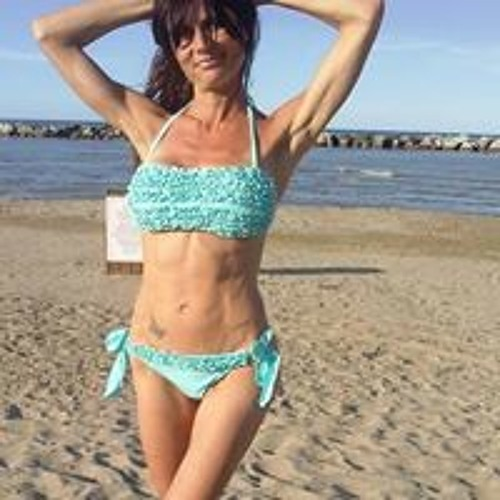 Chiara Rampi's avatar
