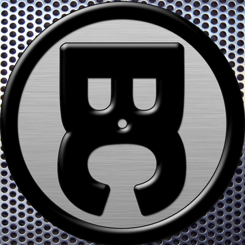 BeatConverter's avatar