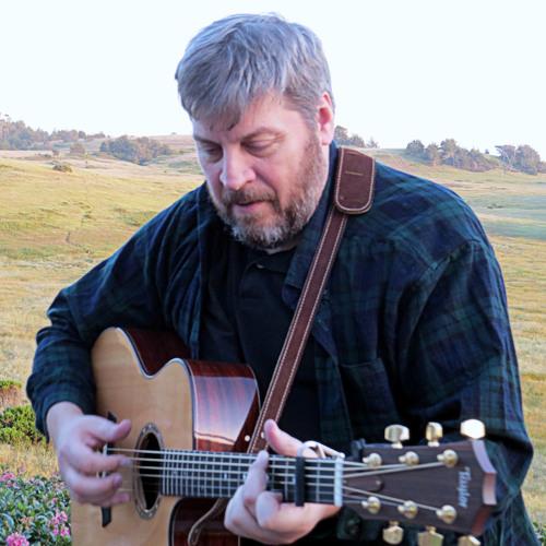 Matt Folkmuse Stone's avatar