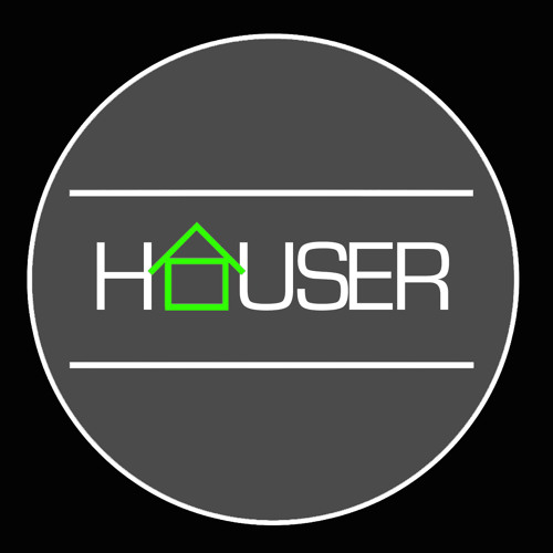 Officialhauser's avatar